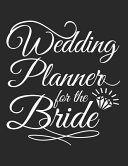 Wedding Planner for the Bride PDF