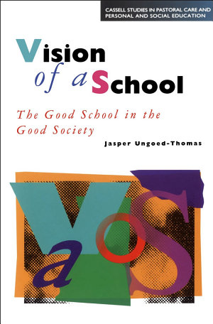 Vision of a School