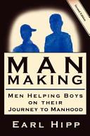 Man Making