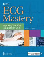 ECG Mastery PDF