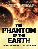 The Phantom of the Earth PDF