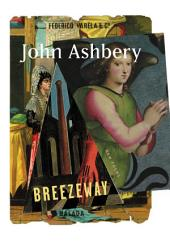 Breezeway: New Poems