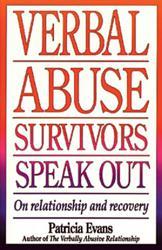 Verbal Abuse PDF