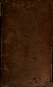 Introduction à l'Histoire générale et politique de l'Univers: Ou l'on voit l'Origine, les Révolutions, l'État présent, et les Intérêts de Souverains, Volume2
