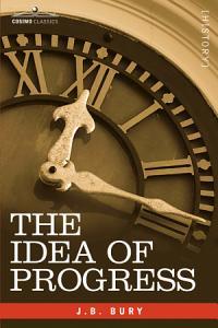 The Idea of Progress PDF