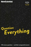 Question Everything PDF