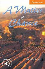 A Matter of Chance Level 4