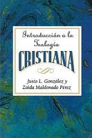 Introduccion a la Teologia Cristiana AETH PDF