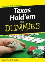 Texas Hold em f  r Dummies PDF