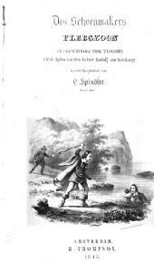 Des schoenmakers pleegzoon: een geschiedkundig tafereel uit de tijden van van den Keizer Rudolf van Habsburg, Volume 2