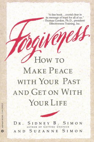 Download Forgiveness Book