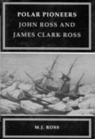 Polar Pioneers PDF