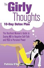 The Girly Thoughts 10-Day Detox Plan