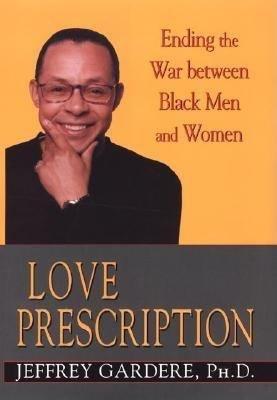 Love Prescription PDF
