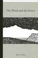 The Wind and the Source PDF