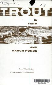 Farmers' Bulletin: Issue 2154