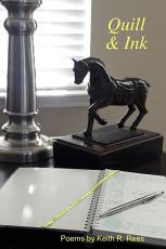Quill and Ink PDF