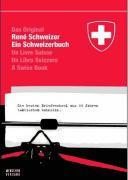 Ein Schweizerbuch PDF