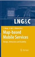 Map based Mobile Services PDF