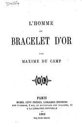 L'homme au bracelet d'or