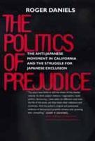 The Politics of Prejudice PDF