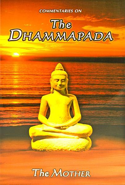 Commentaries on the Dhammapada PDF