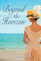 Beyond The Horizon Book PDF