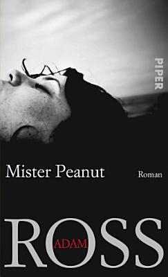 Mister Peanut PDF