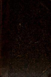 Helii Eobani Hessi a profectione ad Des. Erasmum Roterodamum hodoeporicon, cum quibusdam aliis eiusdem. Epistolæ aliquot Erasmi ad eundem, & alios viros Academiæ Erphurdiensis. Lucubrationum Erasmicarum elenchus, per Conradum Goclenium [...] C. Vrsini Velii carmen grandiloquum eodem pertinens