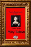 Mary Boleyn  Bebildert  PDF