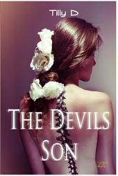 The Devil's Son: ZA Publisher