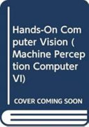 Hands-On Computer Vision