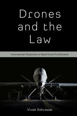 Drones and the Law PDF