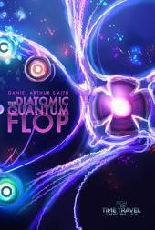 The Diatomic Quantum Flop