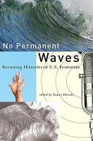 No Permanent Waves PDF