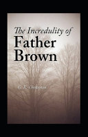 The Incredulity of Father Brown Annotated PDF