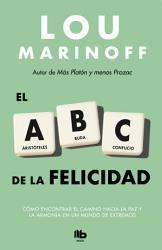 El ABC de la felicidad PDF