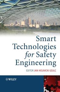 Smart Technologies for Safety Engineering PDF