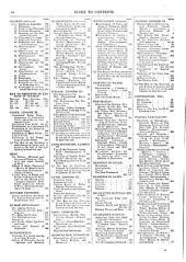 The popular educator