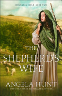 The Shepherd s Wife