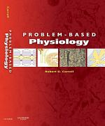 Problem-Based Physiology E-Book