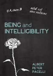 Being and Intelligibility PDF
