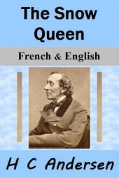 The Snow Queen: French & English