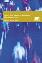 Sport and Exercise Medicine for Pharmacists PDF