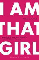I Am That Girl PDF