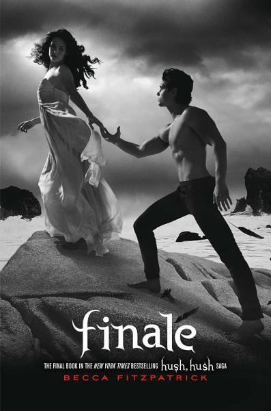 Download Finale Book