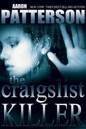 The Craigslist Killer: A Digital Short