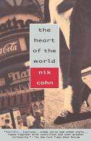 The Heart of the World PDF