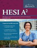 HESI A2 Study Guide 2020-2021