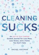 Cleaning Sucks PDF